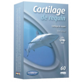 Cartilage de Requin · Orthonat · 60 cápsulas