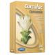 Curculac Curcumin · Orthonat · 60 cápsulas