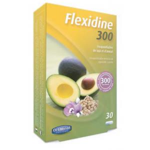 https://www.herbolariosaludnatural.com/9506-thickbox/flexidine-300-orthonat-30-capsulas.jpg