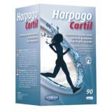 HarpagoCartil · Orthonat · 90 cápsulas [Caducidad 11/2021]