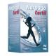 HarpagoCartil · Orthonat · 90 cápsulas
