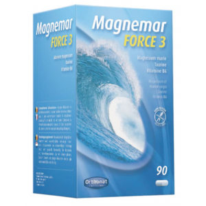 https://www.herbolariosaludnatural.com/9515-thickbox/magnemar-force-3-orthonat-90-capsulas.jpg