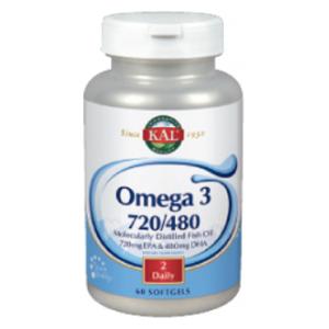 https://www.herbolariosaludnatural.com/9518-thickbox/omega-3-720480-kal-60-perlas.jpg