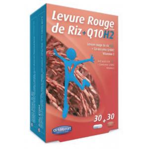 https://www.herbolariosaludnatural.com/9522-thickbox/levadura-roja-de-arroz-q10h2-orthonat-30-capsulas-30-perlas.jpg