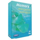 Memory 2 · Orthonat · 30 cápsulas