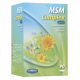 MSM Complex · Orthonat · 90 cápsulas