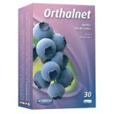 Orthalnet · Orthonat · 30 cápsulas [Caducidad 09/2021]