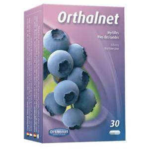 https://www.herbolariosaludnatural.com/9530-thickbox/orthalnet-orthonat-30-capsulas-caducidad-092021-.jpg
