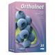 Orthalnet · Orthonat · 30 cápsulas