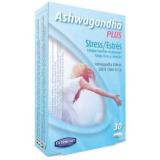 Ortho Ashwaghanda Plus · Orthonat · 30 cápsulas