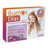 Buenos Días · Eladiet · 30 comprimidos