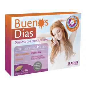 https://www.herbolariosaludnatural.com/9542-thickbox/buenos-dias-eladiet-30-comprimidos.jpg