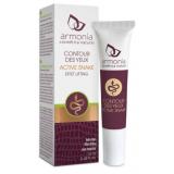Contorno de Ojos Active Snake Efecto Lifting · Armonia · 15 ml