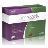 Triestop SlimReady · Eladiet · 60 comprimidos