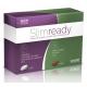Triestop SlimReady · Eladiet · 60 comprimidos [Caducidad 11/2020]
