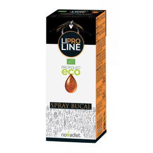 https://www.herbolariosaludnatural.com/9566-thickbox/liproline-eco-spray-bucal-nova-diet-20-ml.jpg