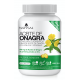 Aceite de Onagra 500 mg · Natysal · 450 perlas
