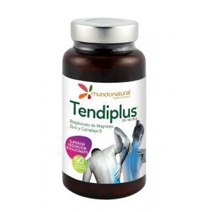 https://www.herbolariosaludnatural.com/9607-thickbox/tendiplus-mundo-natural-90-capsulas.jpg