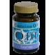 Ezymax Q10 · Internature · 30 perlas