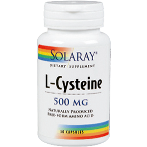 https://www.herbolariosaludnatural.com/9614-thickbox/l-cisteina-500-mg-solaray-30-capsulas.jpg