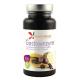 Gastroenzym · Mundo Natural · 60 cápsulas