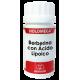 Holomega Berberina con Ácido Lipoico · Equisalud · 50 cápsulas