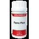 Holomega Ferro Plus · Equisalud · 50 cápsulas