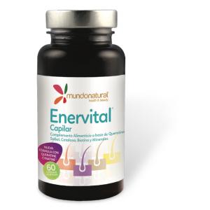 https://www.herbolariosaludnatural.com/9645-thickbox/enervital-capilar-mundo-natural-60-capsulas.jpg