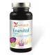 Enervital Capilar · Mundo Natural · 60 cápsulas