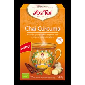https://www.herbolariosaludnatural.com/9656-thickbox/chai-curcuma-yogi-te-17-filtros.jpg
