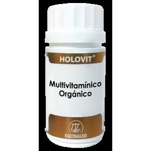https://www.herbolariosaludnatural.com/9702-thickbox/holovit-multivitaminico-equisalud-50-capsulas.jpg