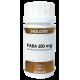 Holovit PABA 500 mg · Equisalud · 50 cápsulas