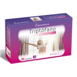 Triptofano Forte · Plameca · 30 comprimidos