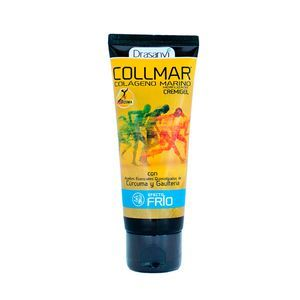 https://www.herbolariosaludnatural.com/9727-thickbox/collmar-cremi-gel-efecto-frio-drasanvi-75-ml.jpg