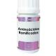 Holomega Aminoacidos Ramificados · Equisalud · 50 cápsulas