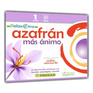 https://www.herbolariosaludnatural.com/9755-thickbox/azafran-mas-animo-pinisan-30-capsulas.jpg