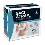 Saciatrap · Nova Diet · 30 sticks