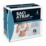 Saciatrap · Nova Diet · 30 sticks