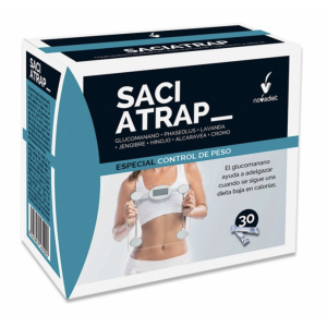https://www.herbolariosaludnatural.com/9763-thickbox/saciatrap-nova-diet-30-sticks.jpg