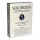 Serobioma · Bromatech · 24 cápsulas