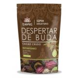 Despertar de Buda Cacao Crudo BIO · Iswari · 360 gramos