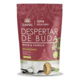 Despertar de Buda Maca & Vainilla BIO · Iswari · 360 gramos