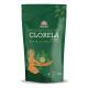 Clorela BIO · Iswari · 125 gramos