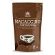 Macaccino Original BIO · Iswari · 250 gramos