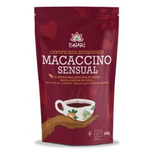 https://www.herbolariosaludnatural.com/9799-thickbox/macaccino-sensual-bio-iswari-250-gramos.jpg