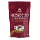 Macaccino Sensual BIO · Iswari · 250 gramos