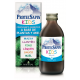 ProtecSapin Kids · Natysal · 150 ml
