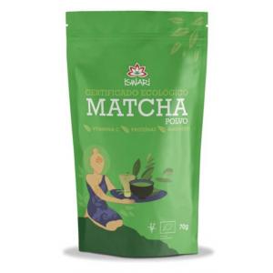https://www.herbolariosaludnatural.com/9801-thickbox/matcha-bio-iswari-70-gramos.jpg