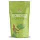 Moringa BIO · Iswari · 125 gramos