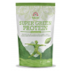 Super Green Protein BIO · Iswari · 250 gramos